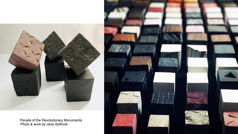 images of blocks