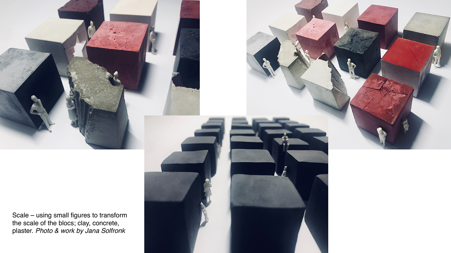 images of blocks