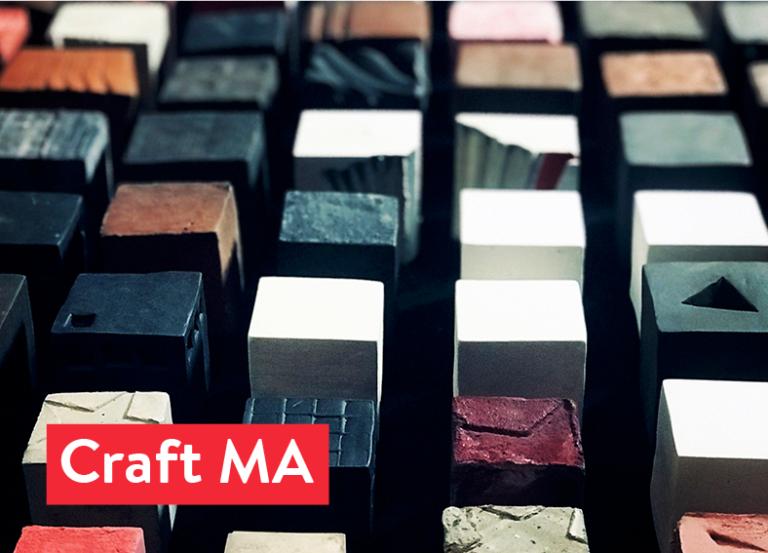 Craft MA
