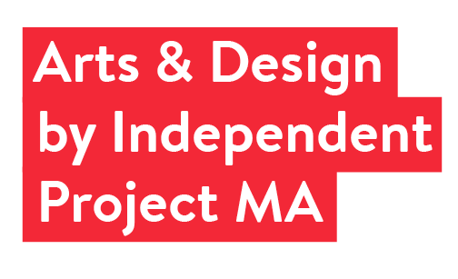 Arts & Design by Independent Project MA